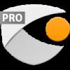 دانلود Blue Light Filter for Migraine - Eye Shield Pro