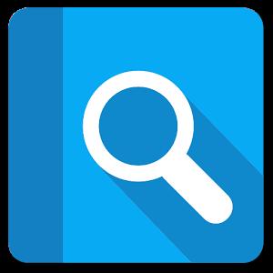 دانلود BlueDict 7.6.7 – دیکشنری فوق العاده بلودیکت اندروید
