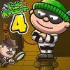دانلود Bob The Robber 4 v1.17 – بازی پرطرفدار باب سارق ۴ اندروید