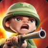 دانلود Boom Force: War Game for Free