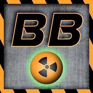 دانلود Boomer Ball 1.0 – بازی آرکید و اعتیادآور اندروید