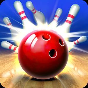 دانلود Bowling King 1.40.26 – بازی آنلاین بولینگ کینگ اندروید
