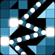 دانلود ۱.۴.۰.۰۰۲ Bricks n Crush – بازی سرگرم کننده آجر شکن برای اندروید