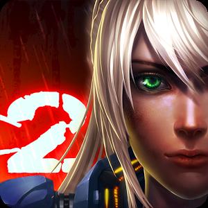 Broken Dawn II 1.2.8 – بازی اکشن سحر شکسته ۲ اندروید