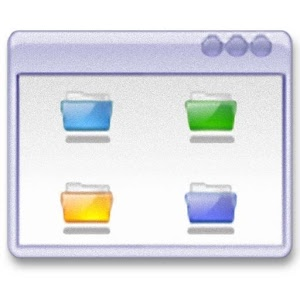 دانلود BrowserX4 (Paid) 10.1.0 – مرورگر چهارکاره اندروید