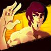 دانلود Bruce Lee: Enter The Game