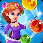 دانلود Bubble Mania 2.3.7 – بازی پازلی جذاب برای اندروید