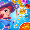 دانلود Bubble Witch 2 Saga