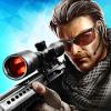 دانلود Bullet Strike Sniper Battlegrounds 0.7.2.5 – بازی اکشن تیراندازی اندروید