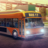 دانلود Bus Simulator 17