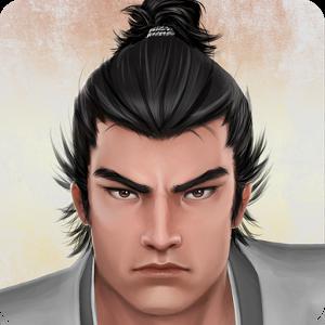 دانلود Bushido Saga 1.2.2 – بازی اکشن حماسه بوشیدو اندروید
