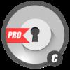 دانلود C Locker Pro 8.1.5 - برنامه شخصی سازی لاک اسکرین اندروید