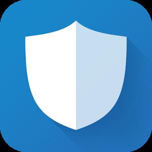 دانلود CM Security 4.9.9 – آنتی ویروس و برنامه قدرتمند امنیتی اندروید