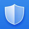 دانلود CM Security 3.2.3 - آنتی ویروس و برنامه قدرتمند امنیتی اندروید