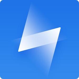 دانلود CM Transfer 2.0.7.0007 – برنامه انتقال سریع فایل با وایرلس اندروید