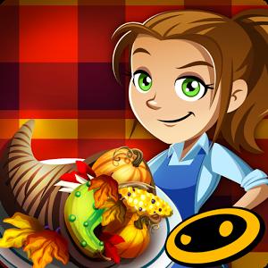 دانلود COOKING DASH 2016 1.30.10 – بازی مدیریت رستوران اندروید