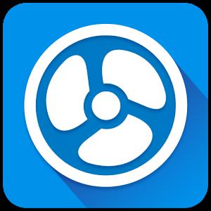 CPU Cooler Master-Phone Cooler 3.3.12 – برنامه خنک کننده اندروید