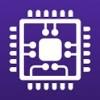 دانلود CPU-Z 1.22 - نرم افزار کم نظیر شناسایی سخت افزار و gpu اندروید