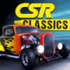 دانلود CSR Classics 2.0.0 - ماشین سواری خودرو های کلاسیک اندروید + مود دیتا