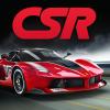 دانلود CSR Racing