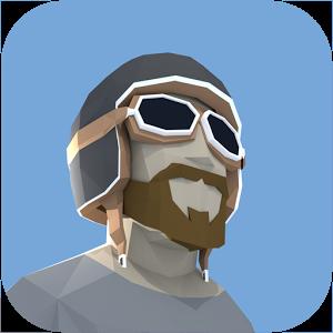 دانلود Cafe Racer 1.051.2 – بازی مهیج مسابقات موتورسواری اندروید