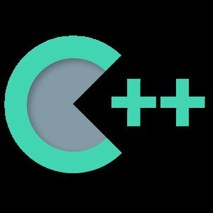دانلود Calculator ++ 2.2.7 – ماشین حساب پیشرفته و قدرتمند اندروید
