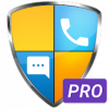 دانلود Call Blocker - Blacklist, SMS Blocker Pro
