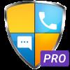 دانلود Call Blocker - Blacklist, SMS Blocker Pro