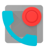 دانلود C Mobile Call Recorder Premium