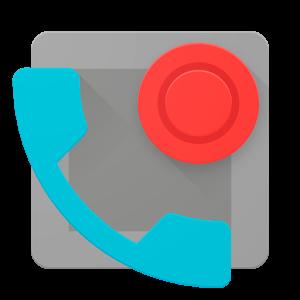 دانلود C Mobile Call Recorder Premium 14.9 – برنامه ضبط مکالمات دوطرفه اندروید