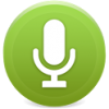 دانلود Call Recorder FULL 2.3.7.1 - بهترین نرم افزار ضبط مکالمه 2 طرفه برای اندروید