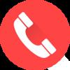 دانلود Call Recorder – ACR 20.4 – برنامه ضبط تماس ها برای اندروید!