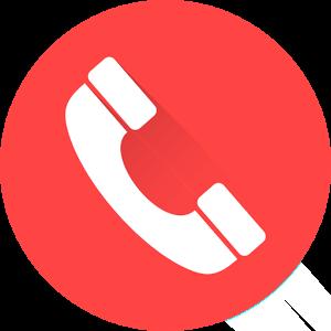 دانلود Call Recorder – ACR 26.1 – برنامه ضبط تماس ها برای اندروید