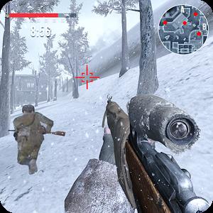 دانلود Call of Sniper WW2: Final Battleground 1.5.4 – بازی اکشن آخرین نبرد اندروید