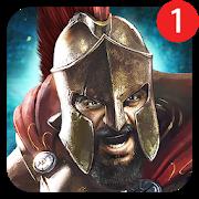 دانلود Call of Spartan 3.1.3 – بازی استراتژیکی آنلاین اندروید
