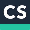 دانلود CamScanner 4.2.0 - اسکنر حرفه ای و قدرتمند اندروید