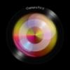 دانلود Camera FV-5 v3.15 – برنامه قدرتمند دوربین برای اندروید
