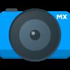 دانلود Camera MX 4.7.167 – عکاسی حرفه ای در اندروید