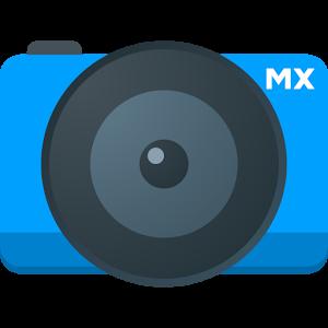 دانلود Camera MX 4.7.181 – عکاسی حرفه ای در اندروید