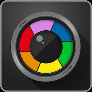 دانلود Camera ZOOM FX 6.2.9 – نرم افزار عکاسی حرفه ای اندروید