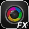 دانلود Camera ZOOM FX 6.2.6 - نرم افزار عکاسی حرفه ای اندروید + پک پلاگین ها
