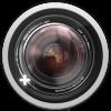 دانلود Cameringo + Effects Camera 2.8.04 - افکت های متنوع برای تصاویر دوربین اندروید