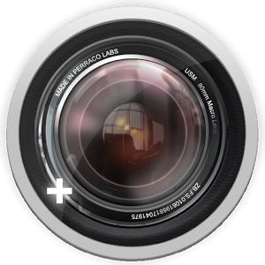دانلود Cameringo + Effects Camera 2.8.34 – افکت های متنوع برای تصاویر دوربین اندروید