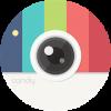 دانلود Candy Camera for Selfie 5.3.28 – برنامه عکاسی کندی کمرا اندروید