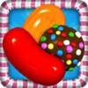 دانلود Candy Crush Saga 1.91.2.1 - کندی کراش اندروید+مود