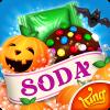 دانلود Candy Crush Soda Saga