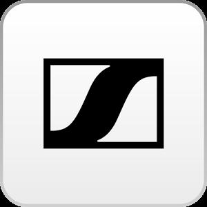 دانلود CapTune 1.7.3 – برنامه موزیک پلیر قدرتمند و با کیفیت اندروید