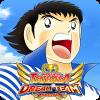 دانلود Captain Tsubasa: Dream Team