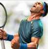 دانلود Ultimate Tennis 2.4.2052 - بازی هیجان انگیز تنیس بی نهایت اندروید