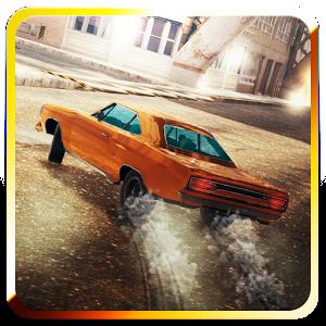 دانلود Car Driving In City 1.7 – بازی رانندگی با ماشین در شهر اندروید